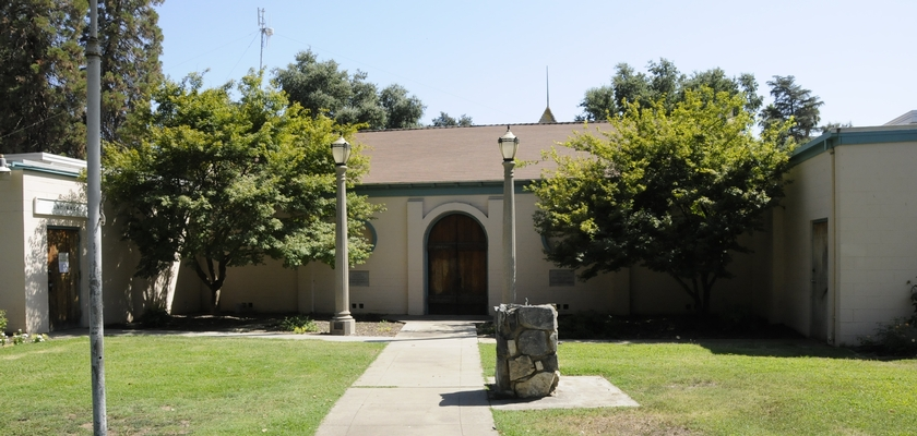 Tulare County Museum.jpg